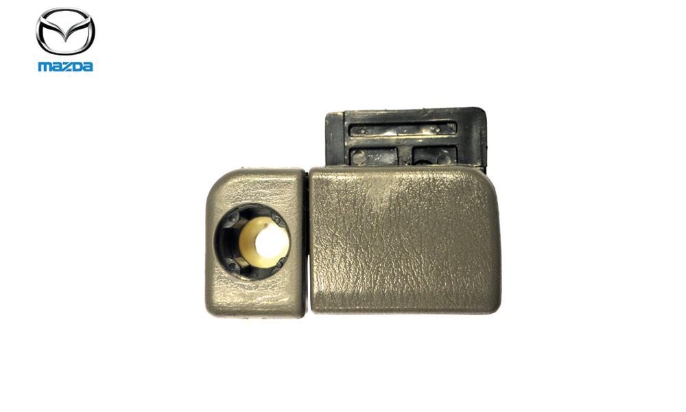 قفل داشبورد مزدا 323