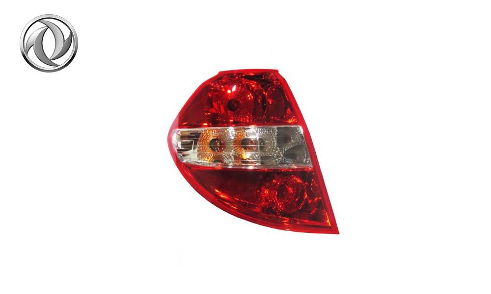 چراغ خطر عقب چپ دانگ فنگ H30 کراس