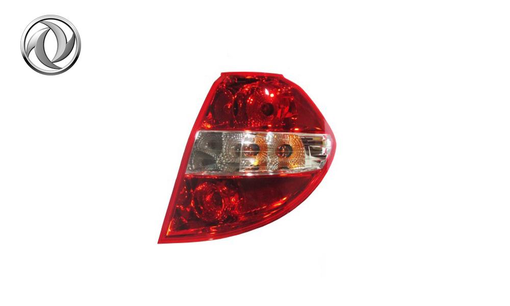 چراغ خطر عقب راست دانگ فنگ H30 کراس