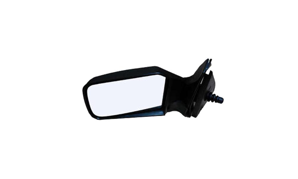 آینه بغل چپ پراید