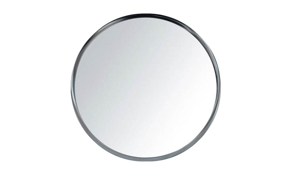 آینه نقطه کور مدل SLV