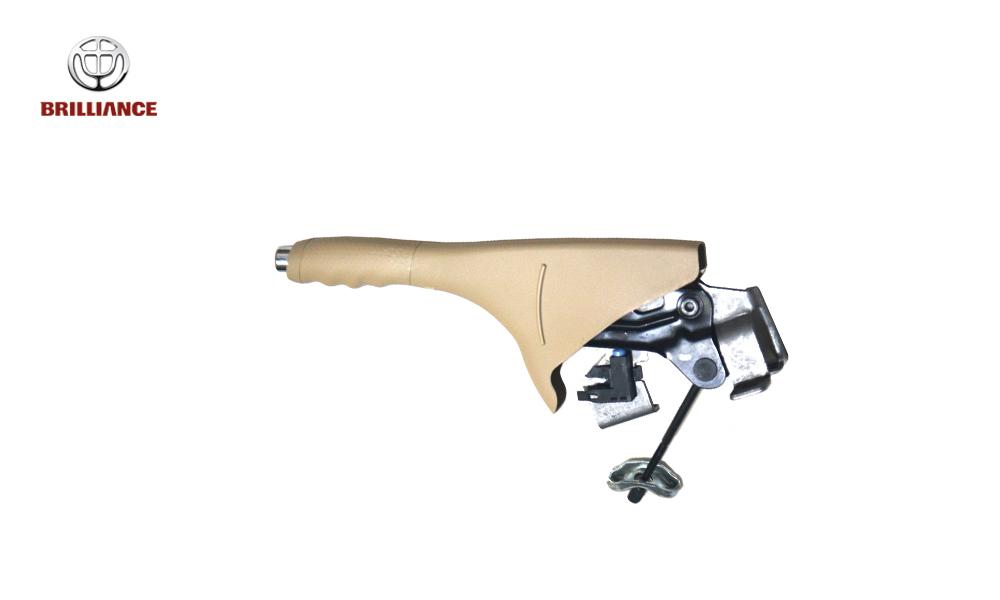 تفنگی ترمز دستی برلیانس H220