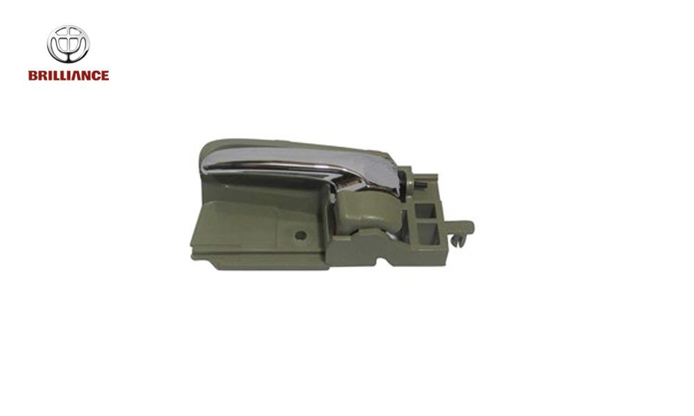 دستگیره داخلی جلو چپ برلیانس H320