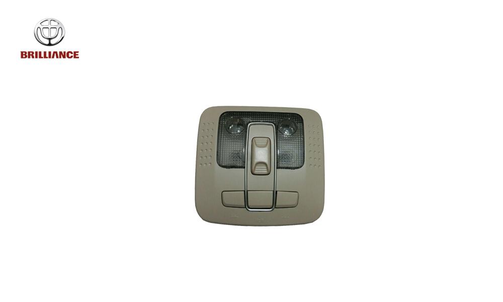 مجموعه کلید سانروف برلیانس H330