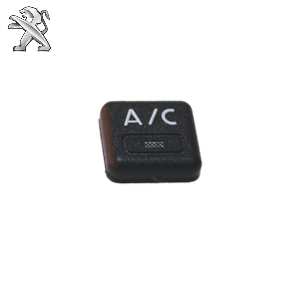 کلید AC کولر پژو 405