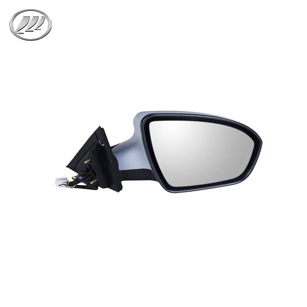 آینه بغل راست لیفان 820