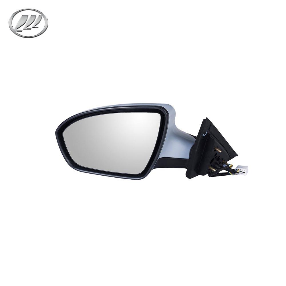 آینه بغل چپ لیفان 820