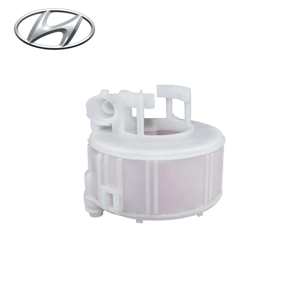 فیلتر بنزین هیوندای IX45
