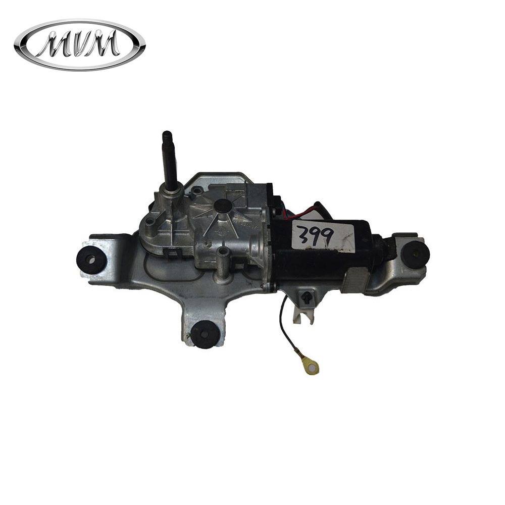 موتور برف پاکن x33s