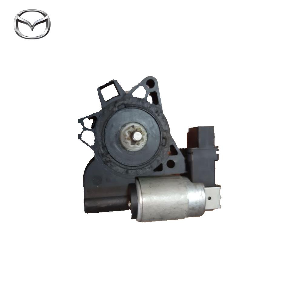 موتور شیشه بالابر مزدا323