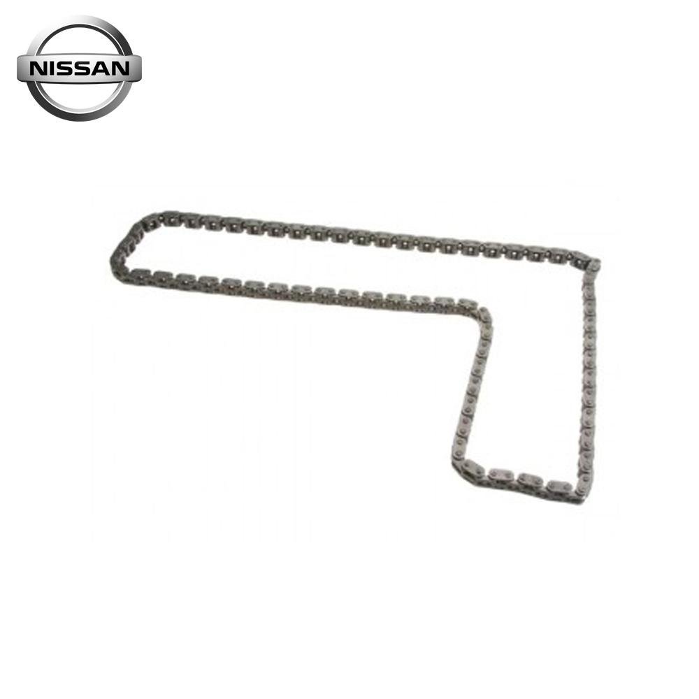 زنجیر موتور نیسان پیکاپ