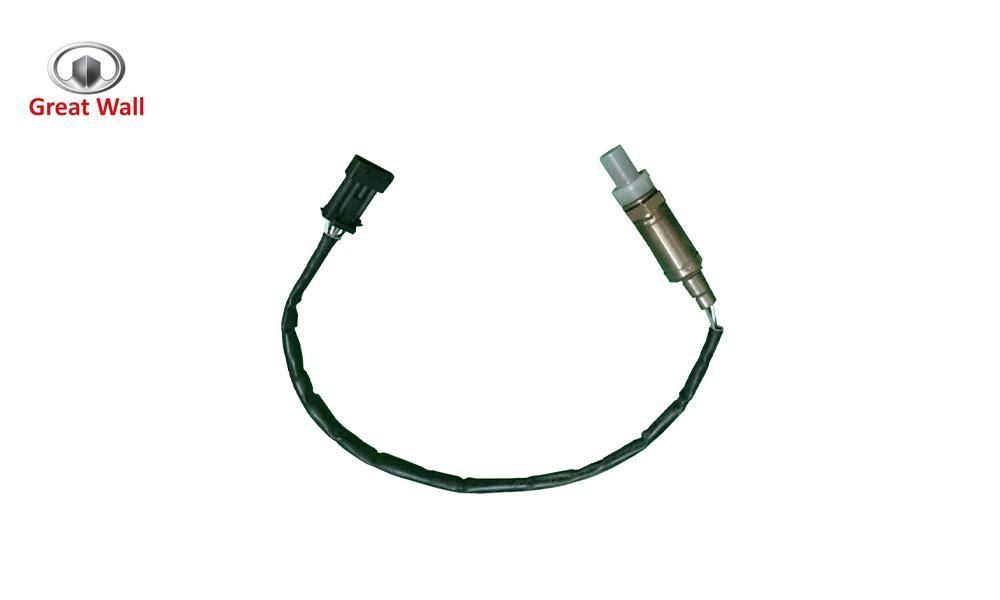 سنسور اکسیژن ولکس C30