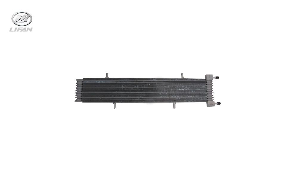 خنک کننده گیربکس لیفان X50