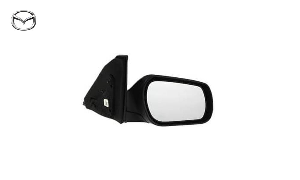آینه بغل راست مزدا 3