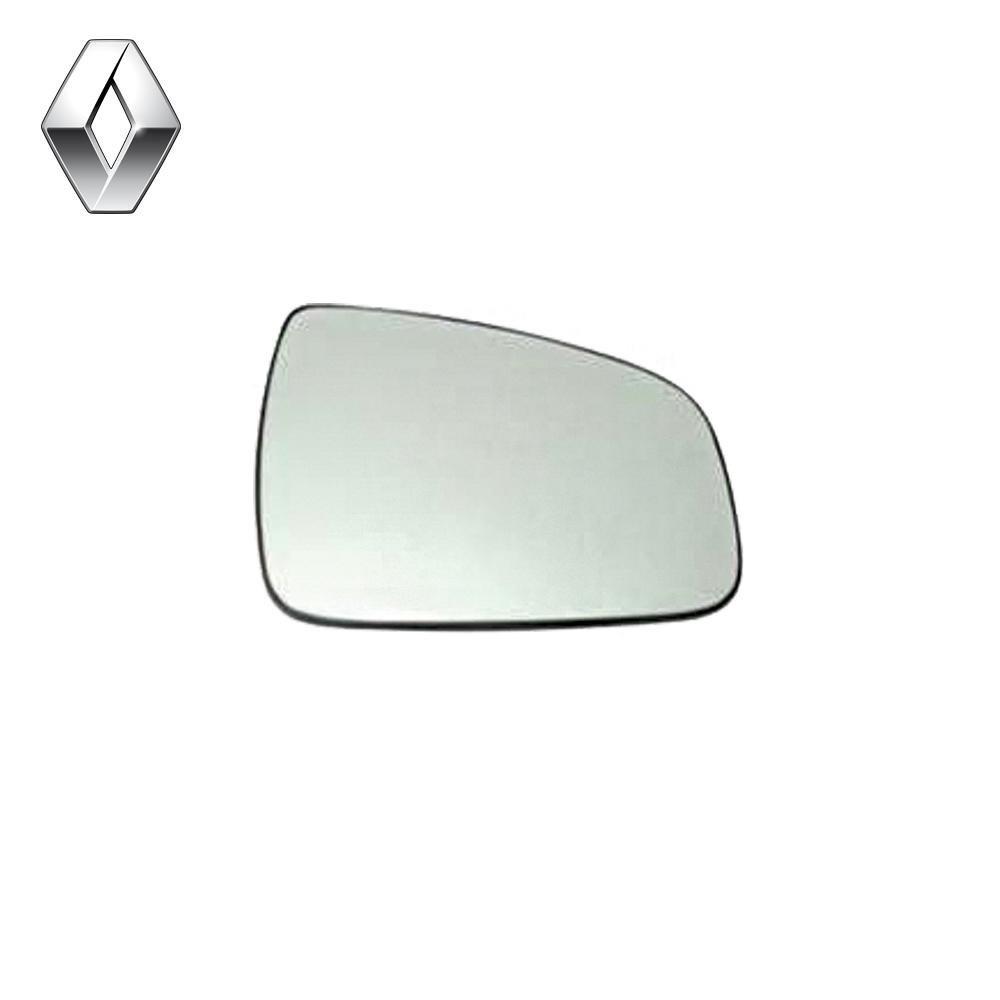 شیشه آینه بغل راست رنو داستر