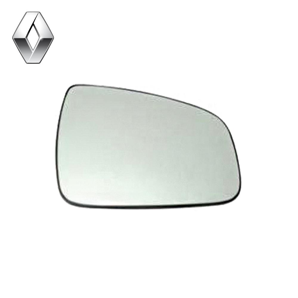 شیشه آینه بغل راست رنو ساندرو