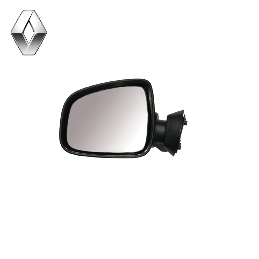 آینه بغل پرستیژ دستی چپ رنو ال 90