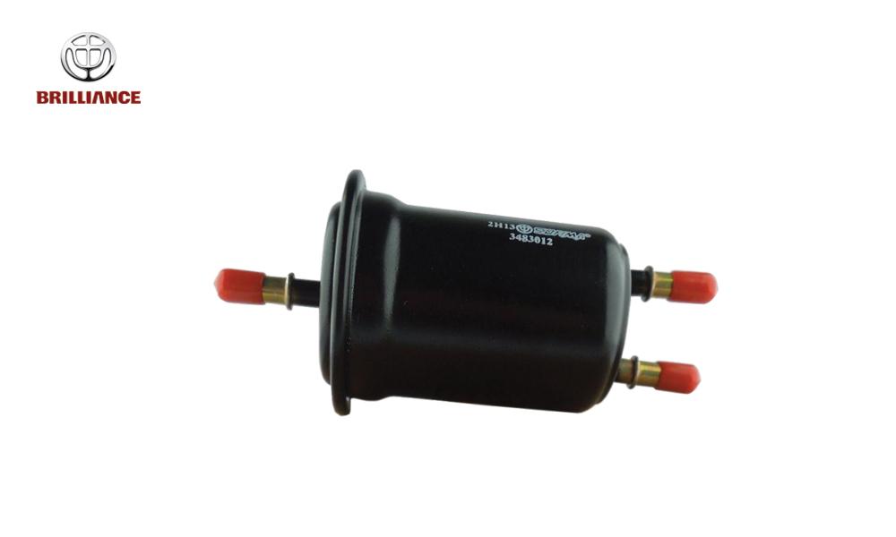 فیلتر بنزین برلیانس H330