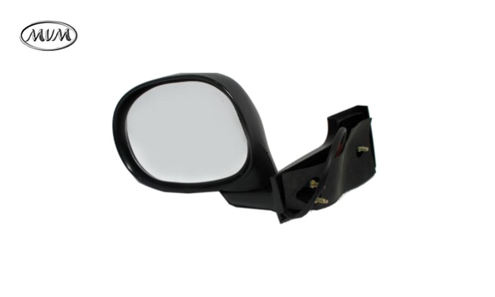 آینه بغل چپ ام وی ام 110S