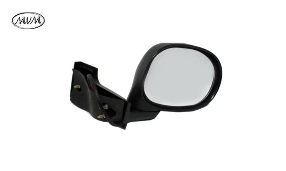 آینه بغل راست ام وی ام 110S