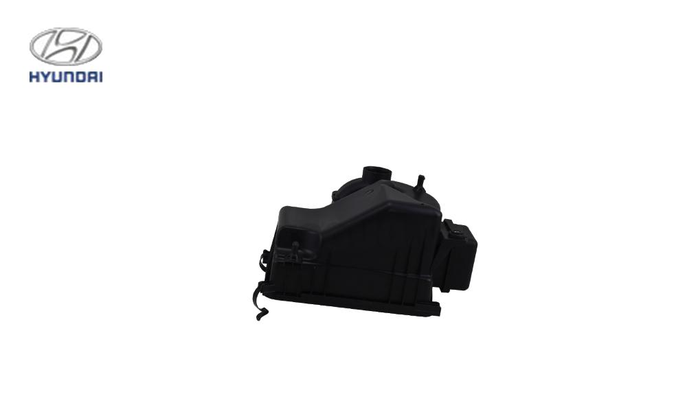 جا فیلتر هوای هیوندای توسان MOBIS - IX35