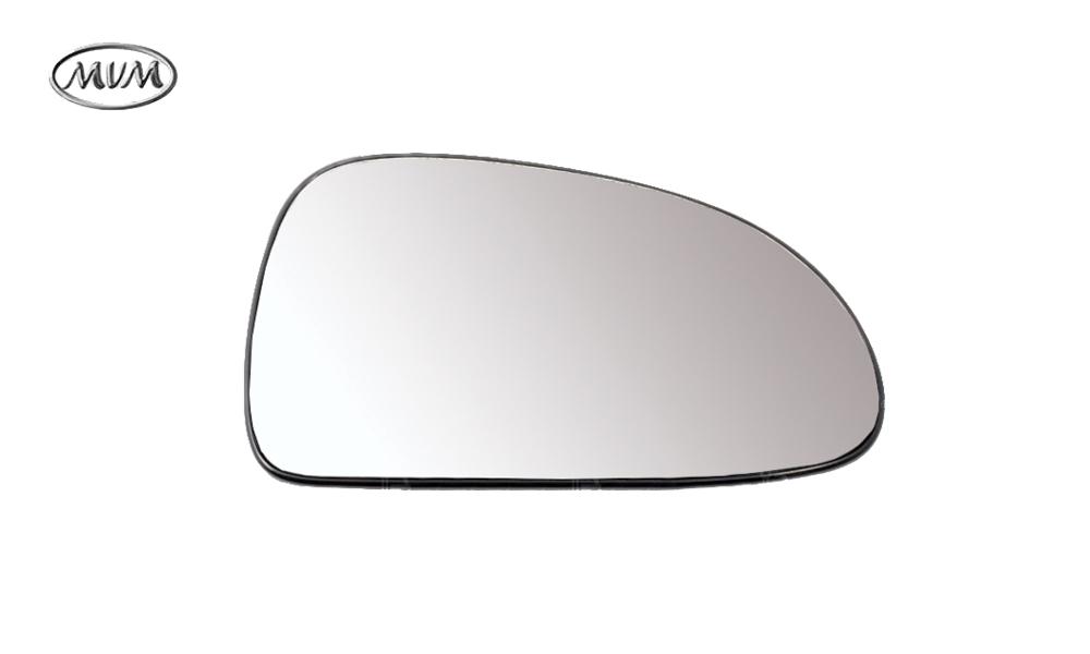شیشه آینه بغل راست ام وی ام 530