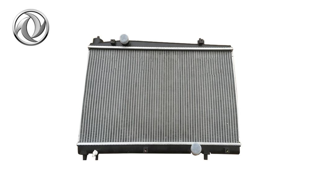 رادیاتور آب دانگ فنگ H30 کراس