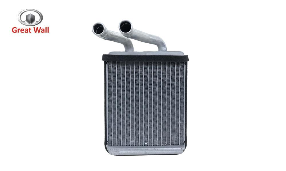 رادیاتور بخاری گریت وال ولکس C30