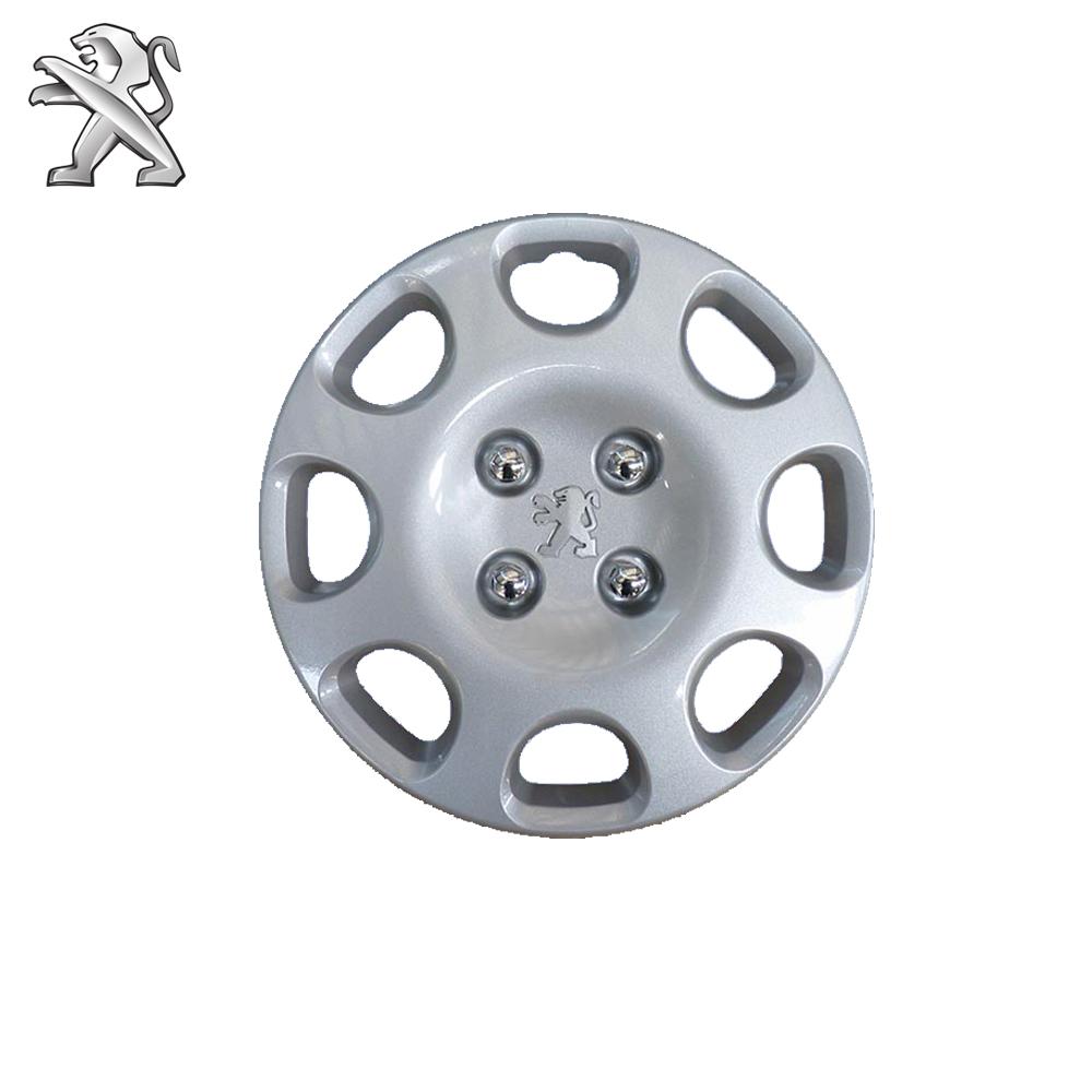 رینگ چرخ پژو پارس
