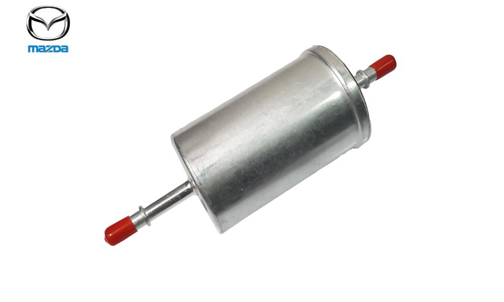 فیلتر بنزین مزدا 3
