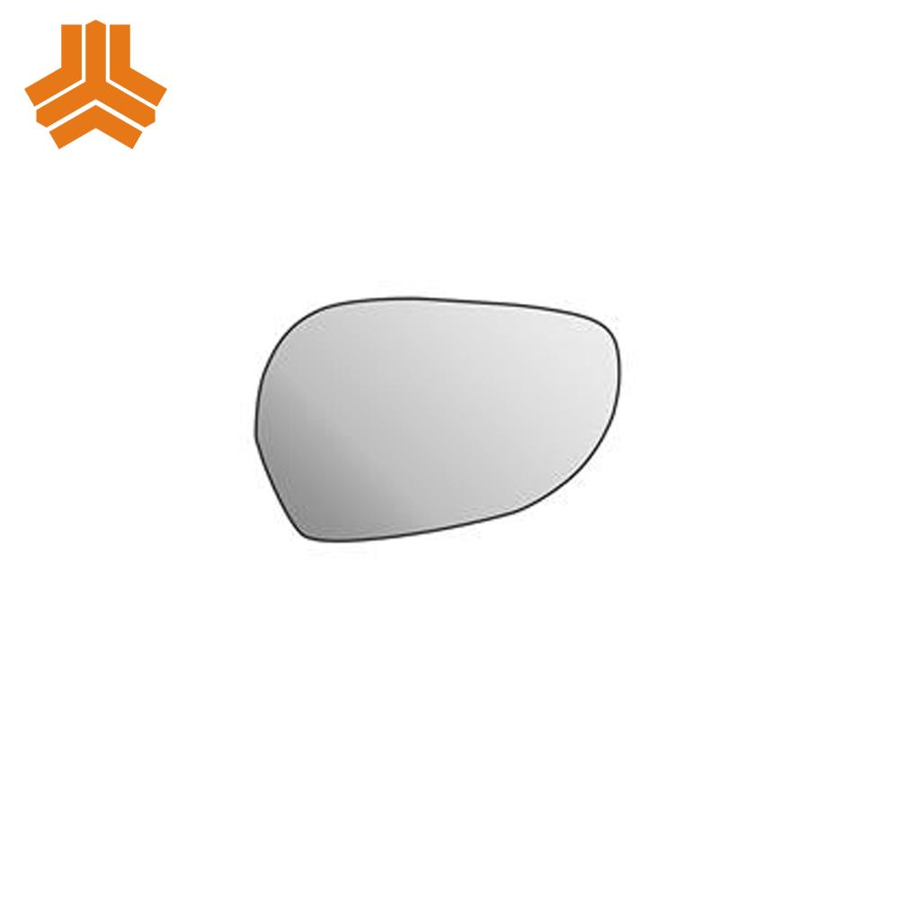 شیشه آینه تاشو ساینا